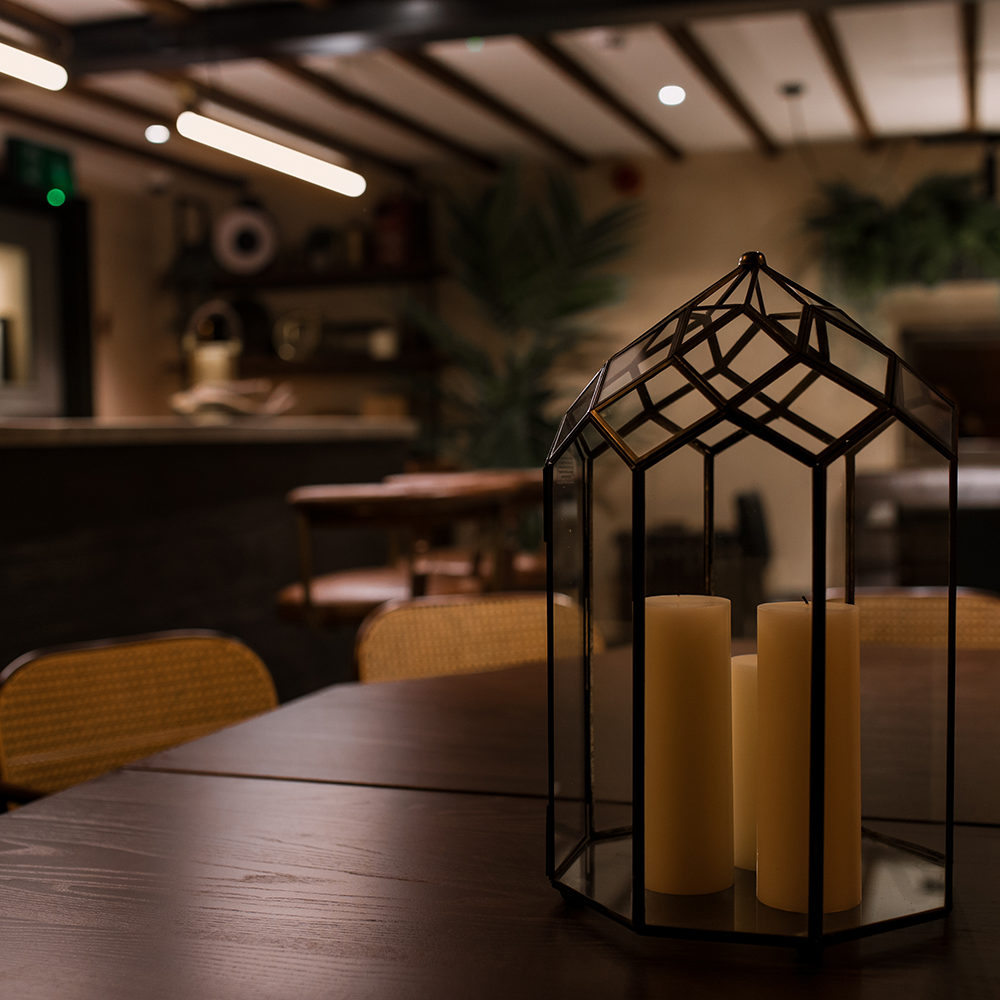 khai-khai-smoke-play-the-parlour-interior-candles